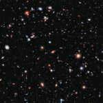 Hubble_Extreme_Deep_Field_(full_resolution).tif