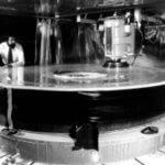 Hubble_mirror_polishing