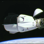 spacex-crew-drogon-docking-7