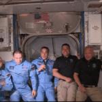 spacex-crew-drogon-docking-8