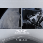 spacex-crew-drogon-start-10