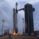 spacex-crew-drogon-start-2