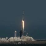 spacex-crew-drogon-start-3