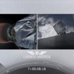 spacex-crew-drogon-start-6