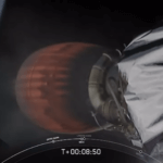 spacex-crew-drogon-start-7