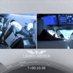 spacex-crew-drogon-start-9